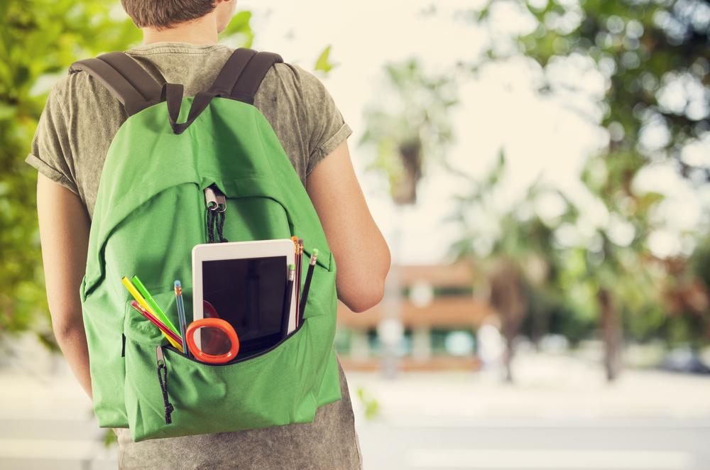 Recomendaciones para apoyar el regreso a clases de los niños