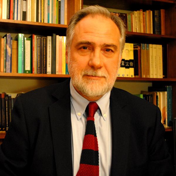 Cristóbal     Silva L.