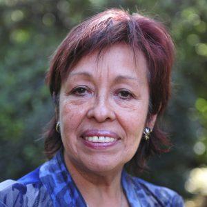 Amanda Céspedes