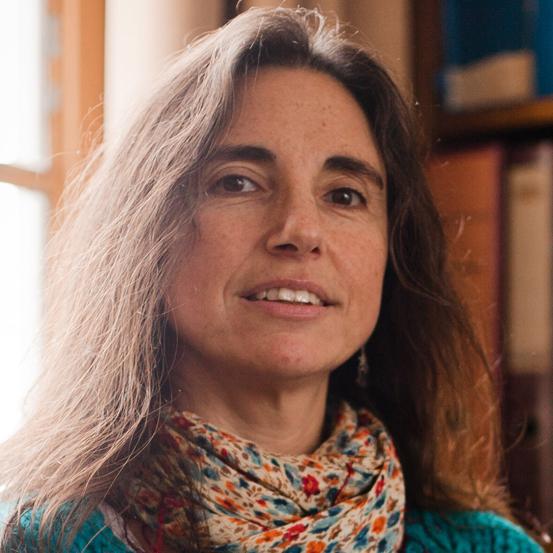 Andrea Ruffinelli
