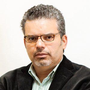 Ernesto Treviño