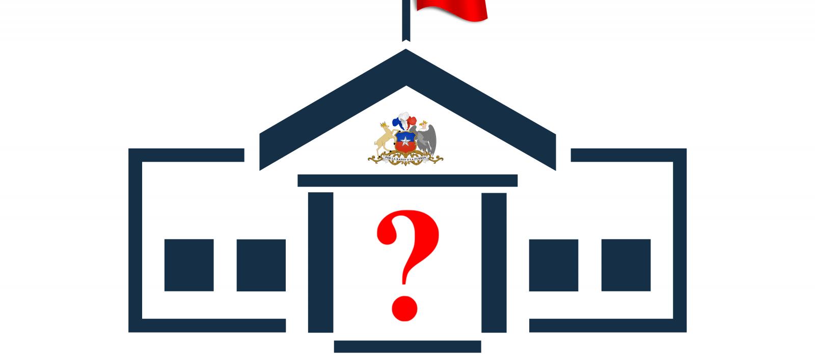 ¿Cuál es el camino para mejorar en chile la educación pública?