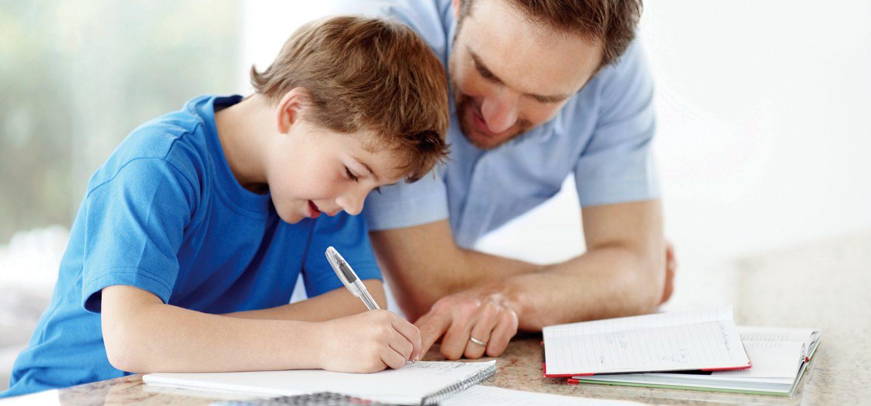 Elementos clave para evitar el abandono escolar