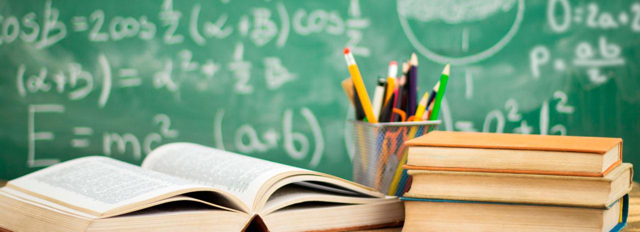 Colegios que han aplicado sistema 6+6 destacan sus buenos resultados