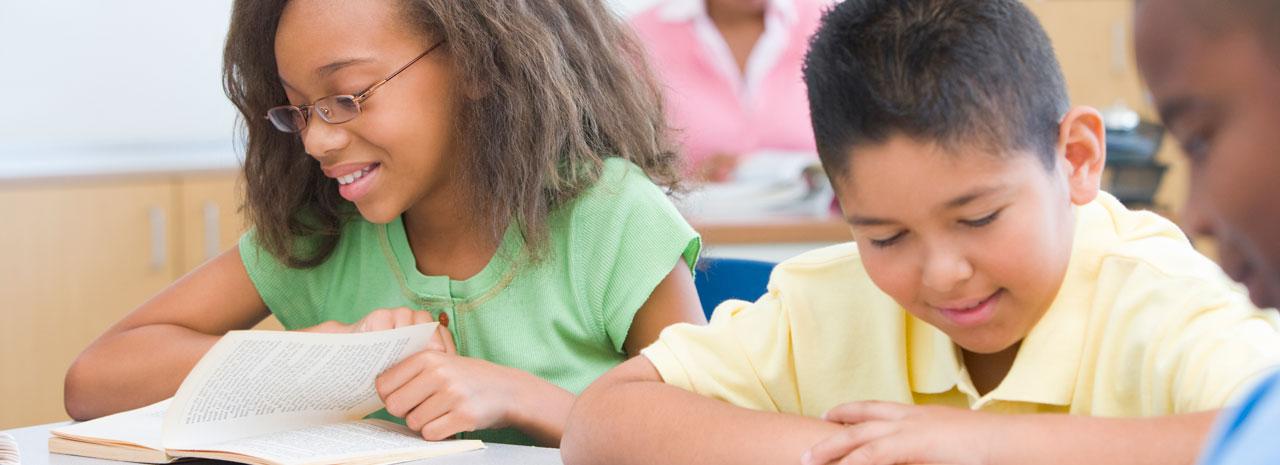 Inmigración y Educación: alumnos extranjeros en Santiago crecieron 72% en cuatro años