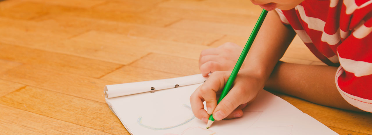 Mario Aguilar: «El problema no son las tareas sino el exceso de horas de clases»