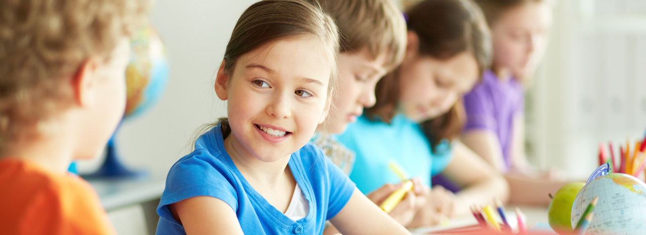 Cómo tratar los nuevos problemas alimenticios en la sala de clases