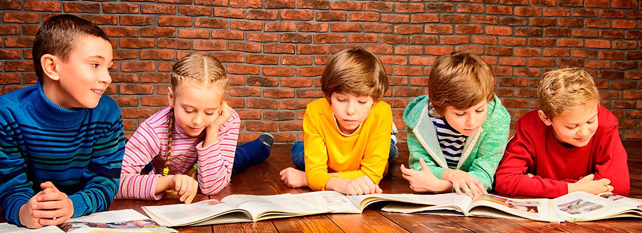 ¿Estamos educando en habilidades socioemocionales?