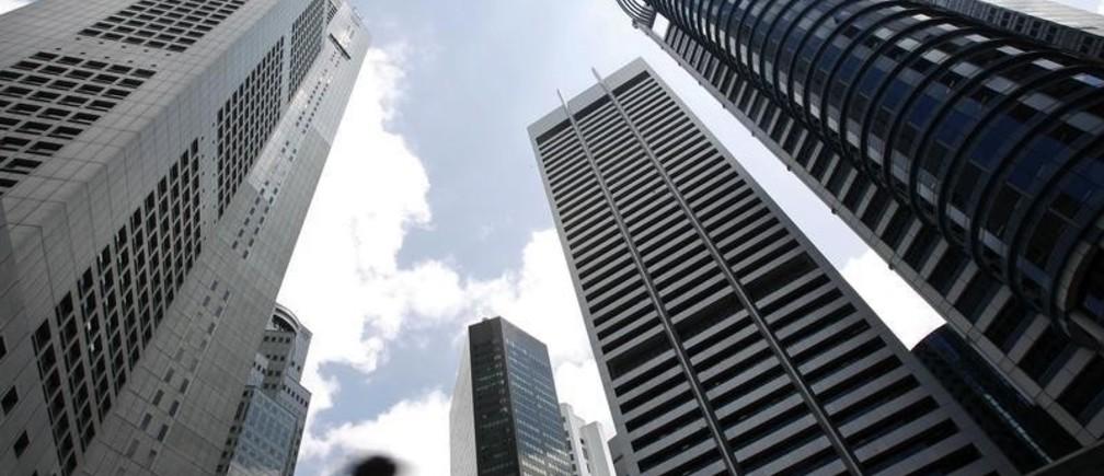 La revolución digital de los empleos en el sudeste asiático