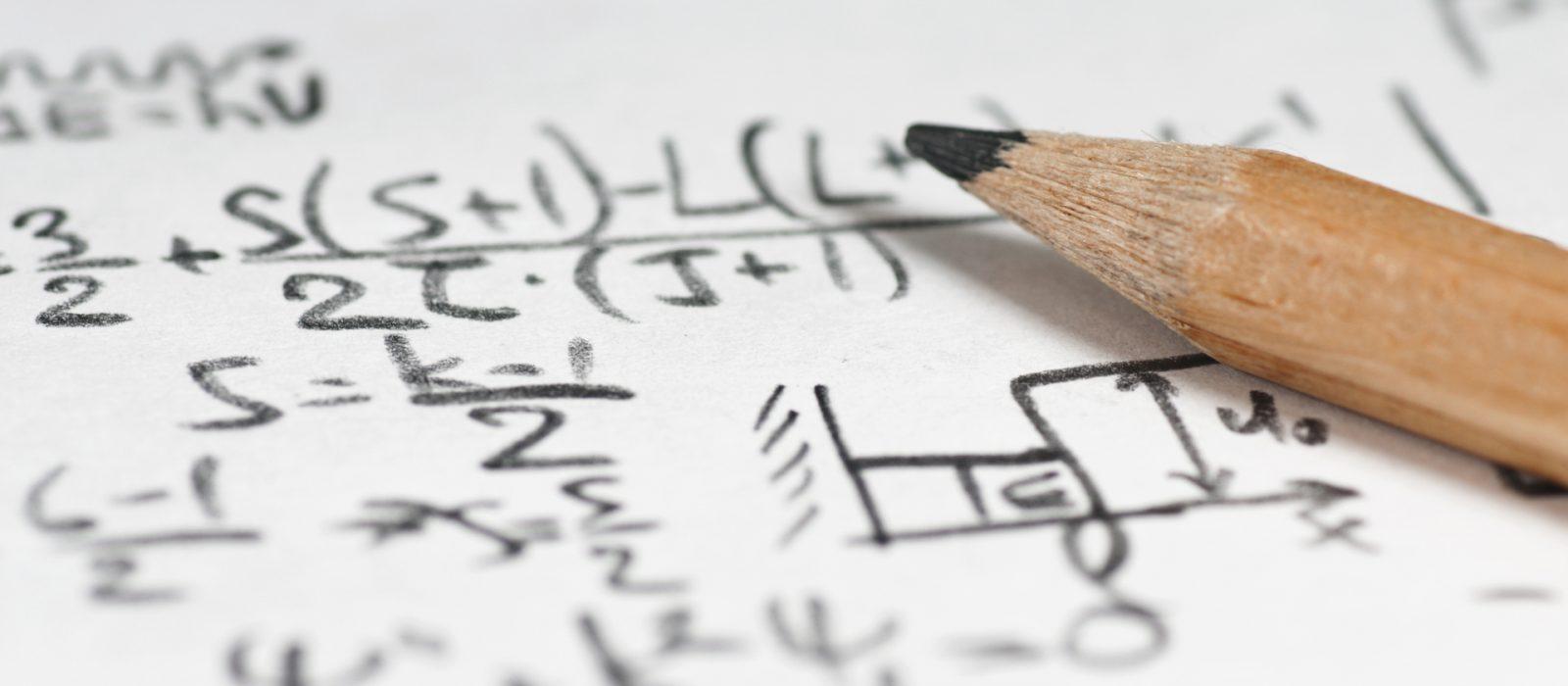 3 tips para clases de matemáticas