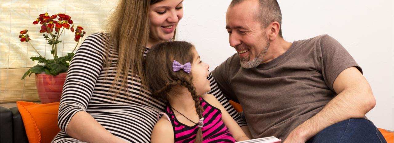 Familia-escuela la alianza más poderosa