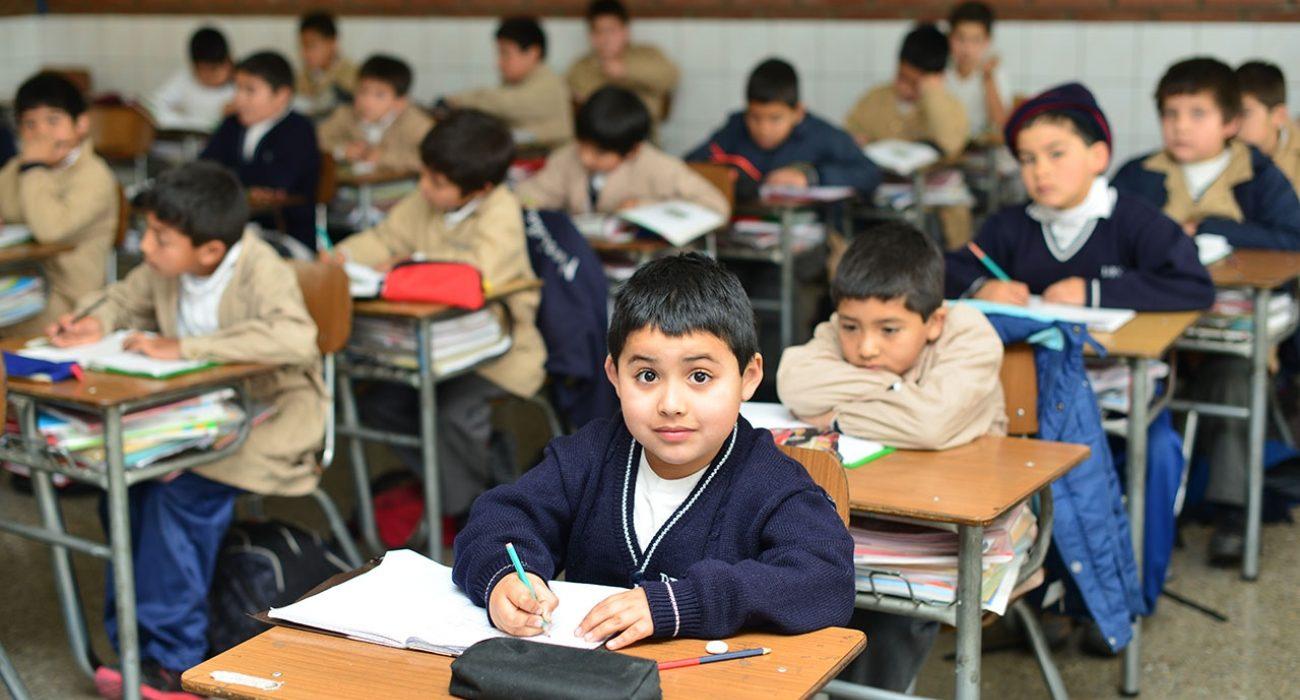 ¿Cómo incentivar la asistencia a clases?
