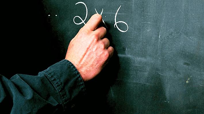 ¿Por qué cayeron las matrículas en pedagogía?