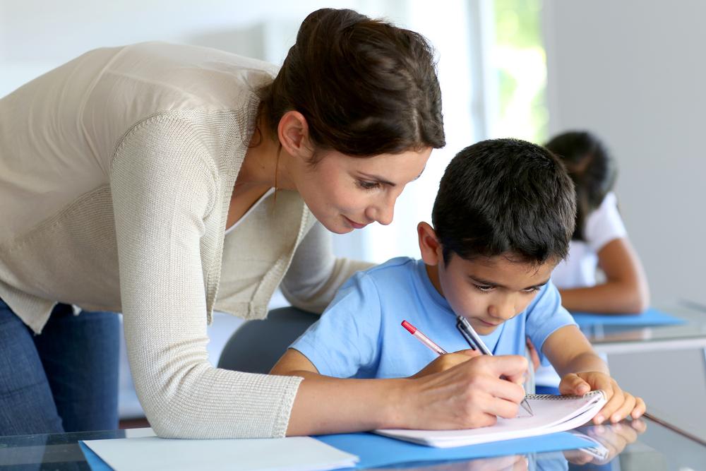 Consejos prácticos para resolver conflictos en el aula