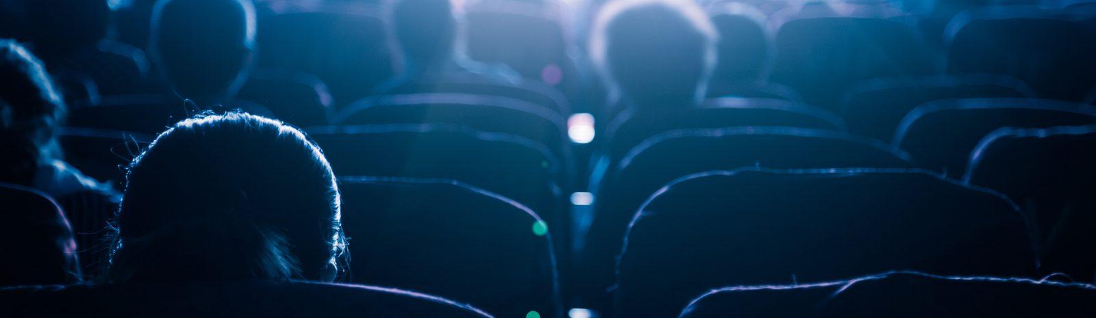 Cuatro Películas que pueden ayudarte a entender  mejor las adicciones de los jóvenes