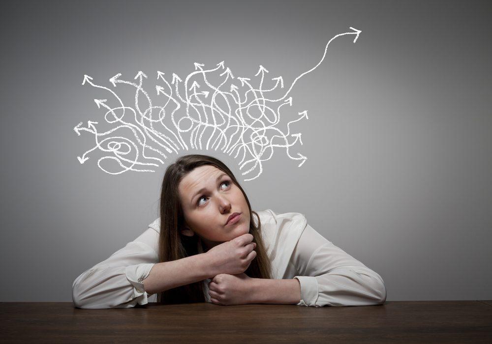 3 estrategias para implementar la mentalidad de crecimiento