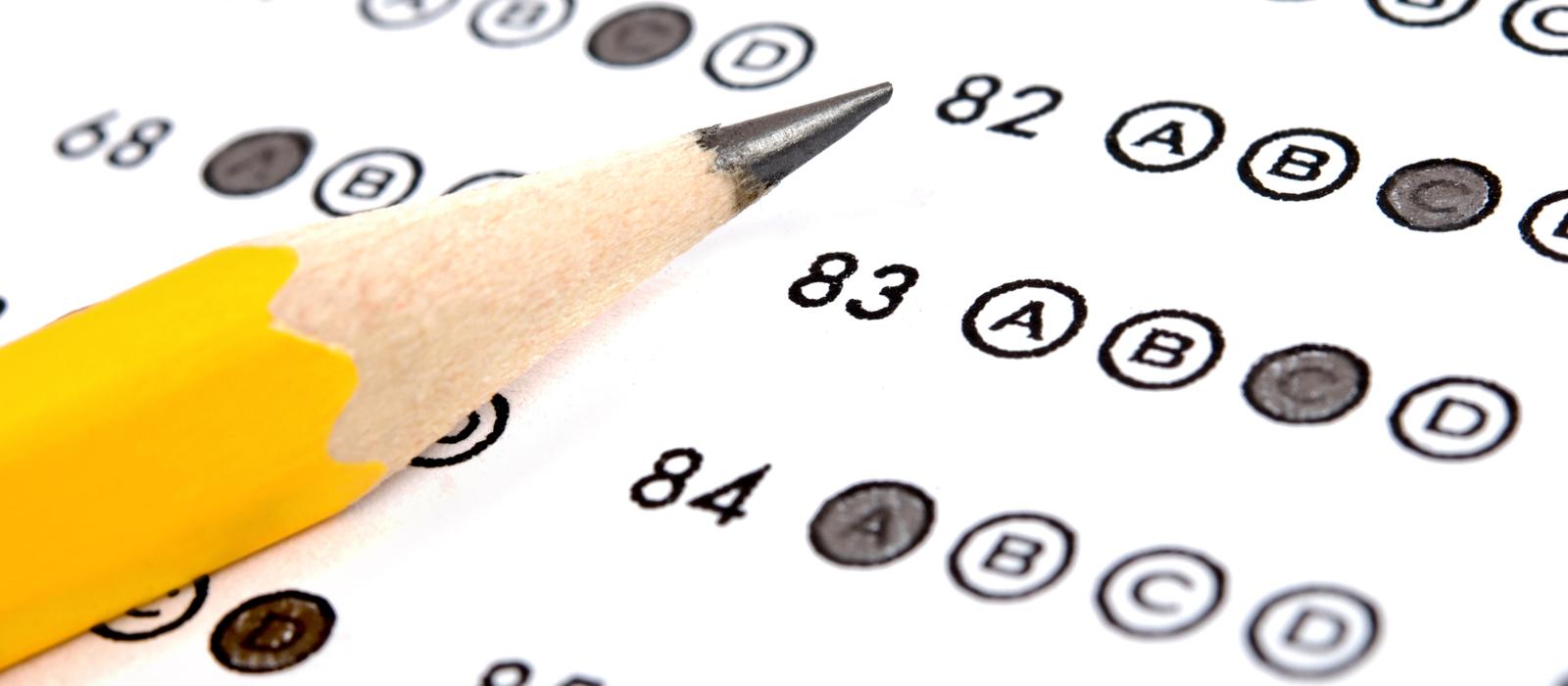 """""""Si no usamos evaluaciones como el Simce y la PSU, no sabremos si los alumnos aprendieron"""""""