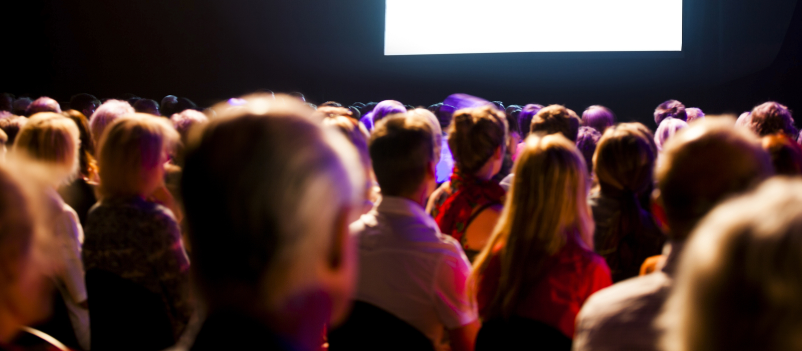 5 pasos para desarrollar un cine-foro