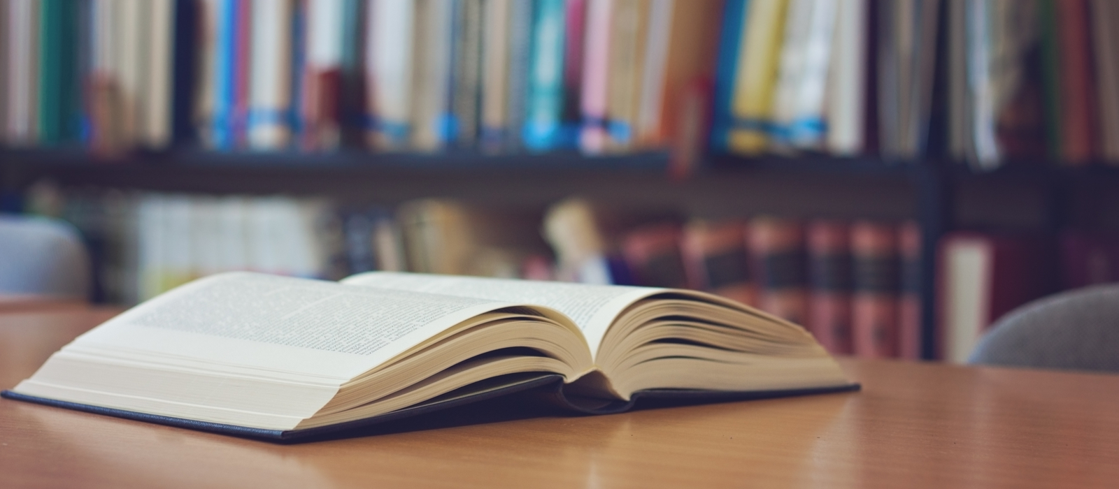la lectura contribuye al aprendizaje