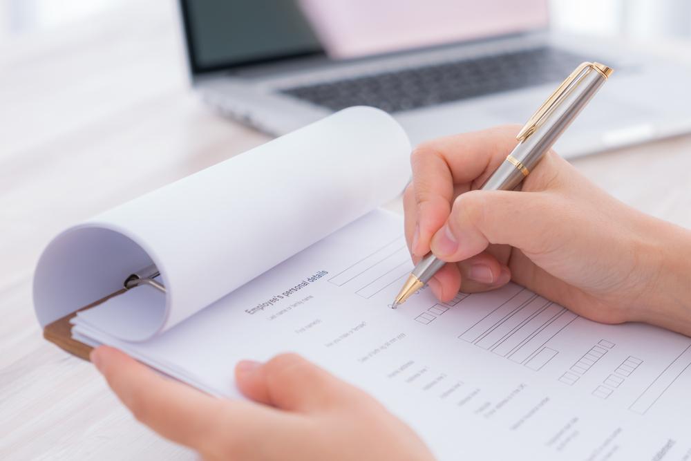 La importancia de evaluar y evaluarse