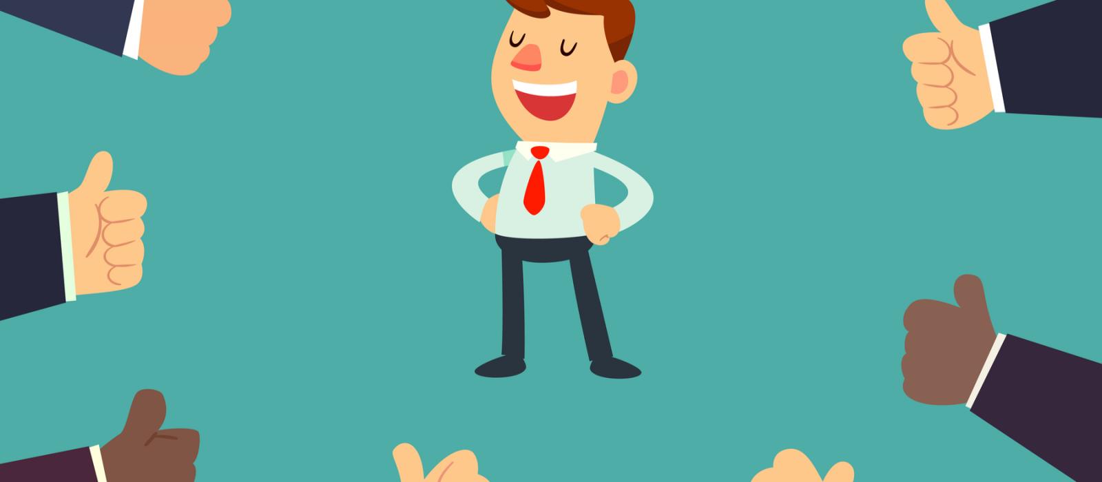 Pautas para un liderazgo efectivo
