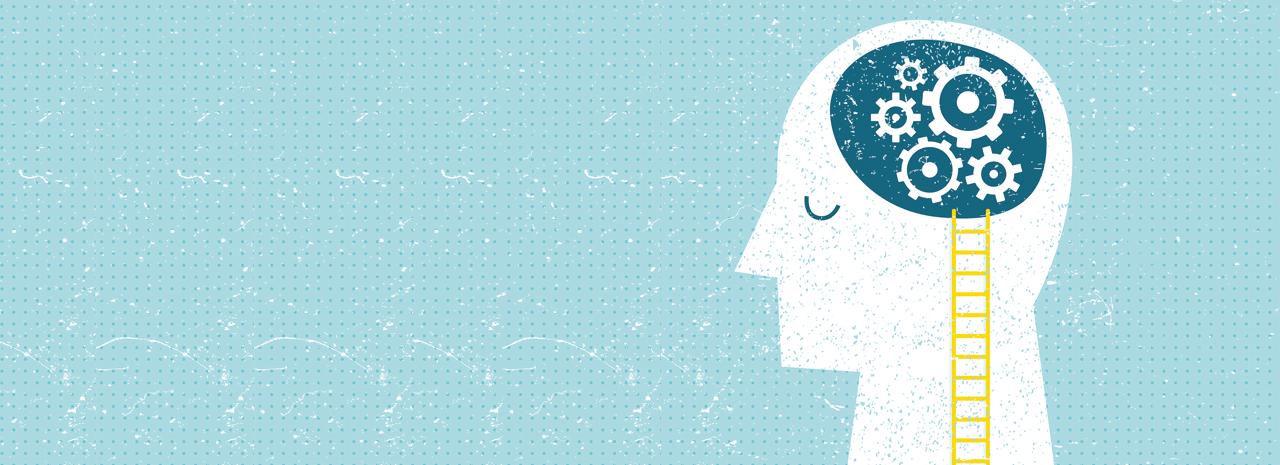 Reportaje: Según las habilidades del siglo XXI , ¿Es posible aumentar la inteligencia de los alumnos?