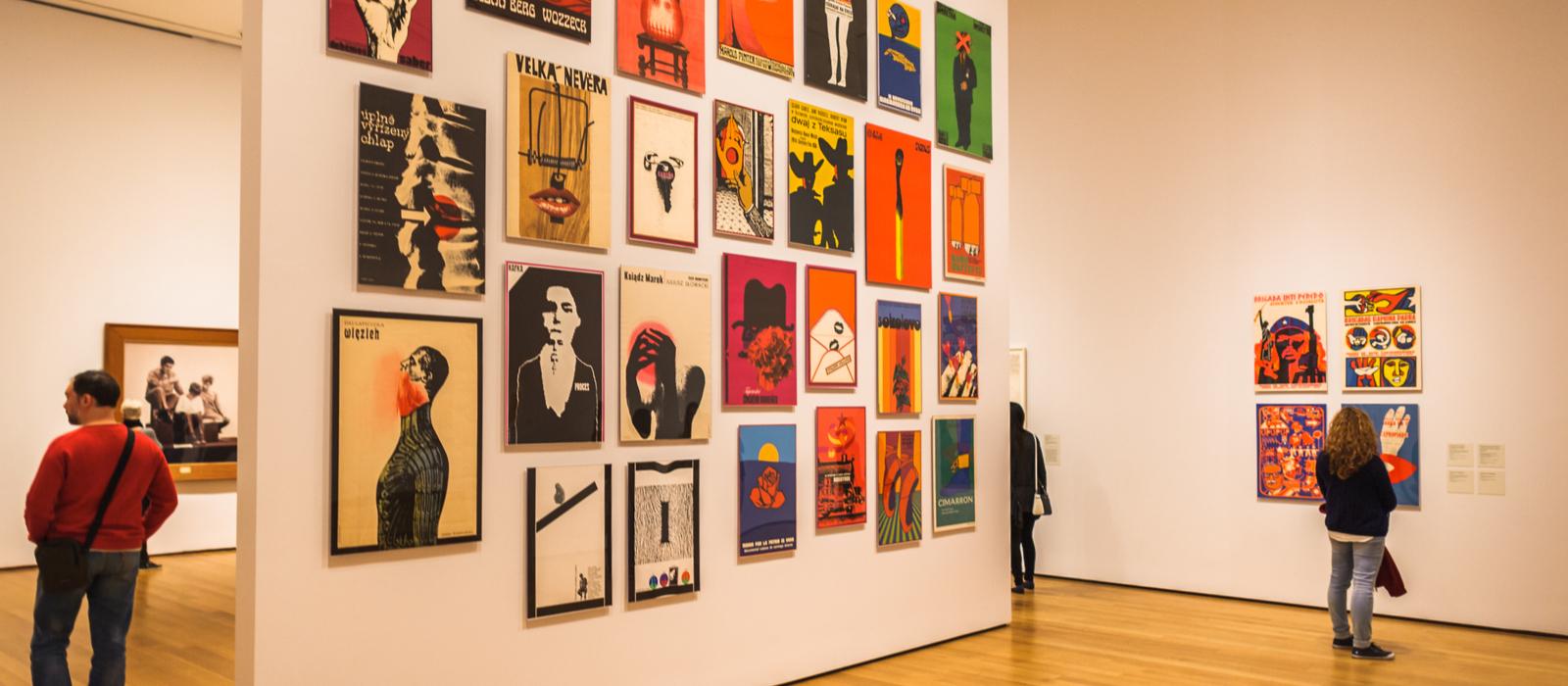 Relaciones entre imagen y palabra   Joseph Kosuth – René Magritte