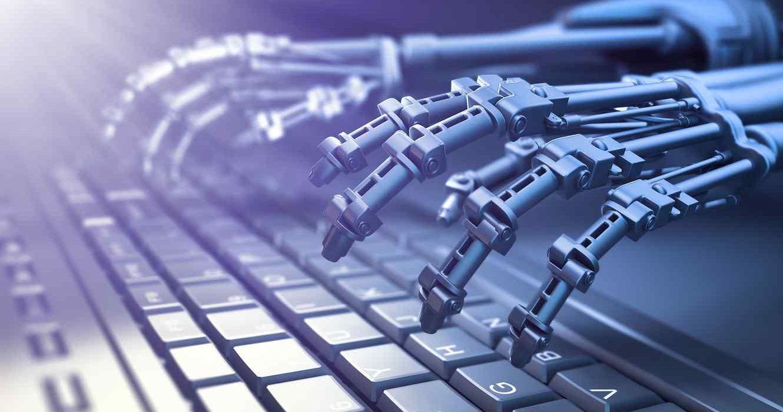 ¿La inteligencia artificial nos reemplazará?