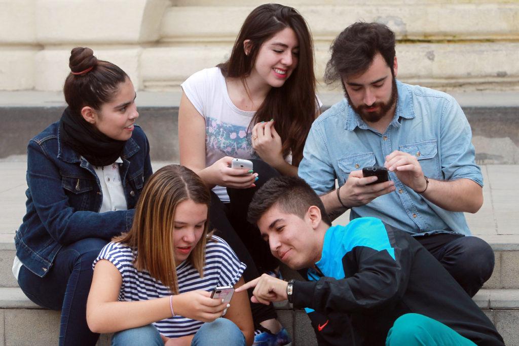 Generación Millenials es la que más dificultades tiene para trabajar en equipo