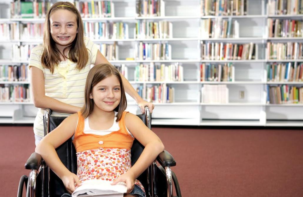 3 desafíos de una educación inclusiva