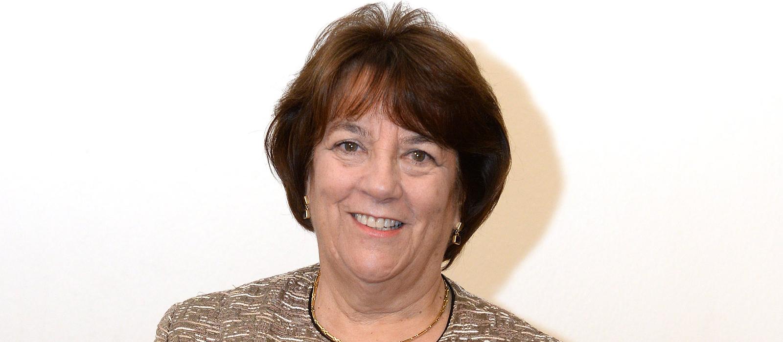 Adriana Delpiano