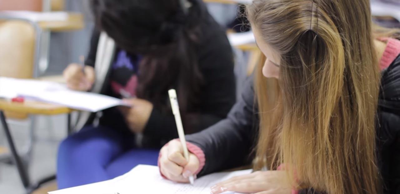PSU: Más de 150 puntajes nacionales