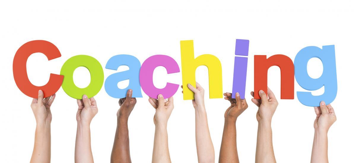 El mentoring impulsa las admisiones y prolonga la permanencia en la universidad