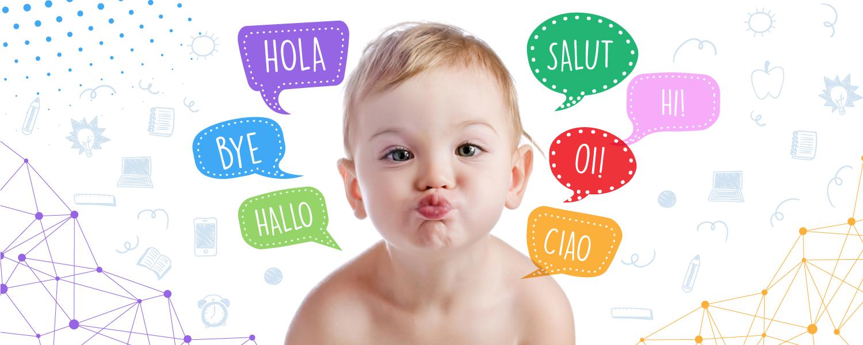 ¿Cómo ayudar a superar un trastorno de lenguaje infantil?