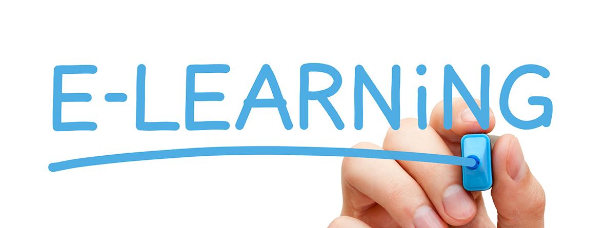 Grupo Educar ofrece diversos cursos de formación docente