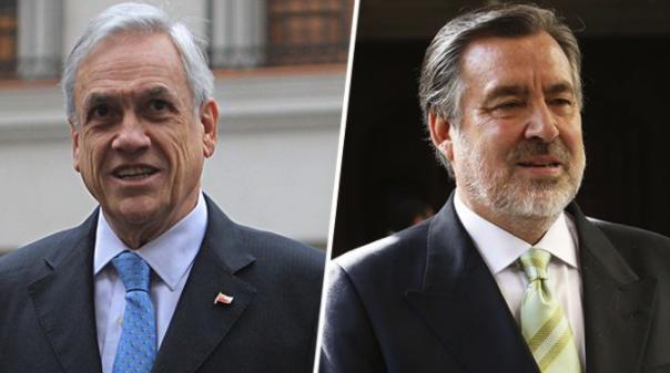 Piñera versus Guillier: la educación como gran pilar del próximo gobierno
