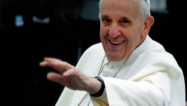 El cine y el Papa Francisco