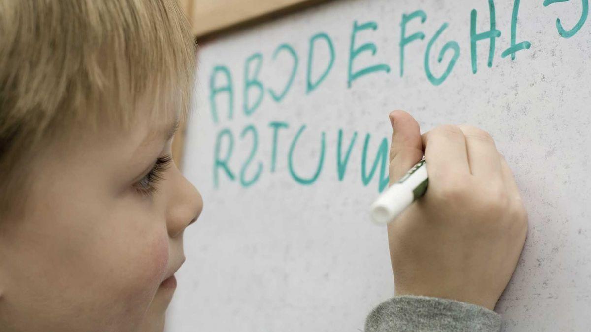 ¿Cómo ayudar a los alumnos con trastornos del aprendizaje?