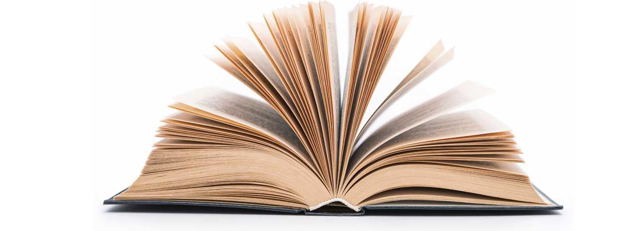 Feria Internacional del libro, una instancia de reflexión para estudiantes