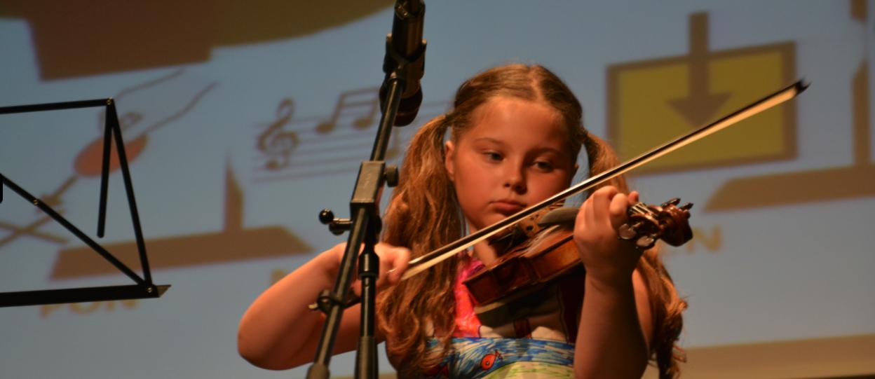 El considerable impacto de la música en el aprendizaje
