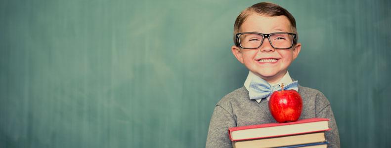 5 consejos para combatir el estrés de vuelta a clases