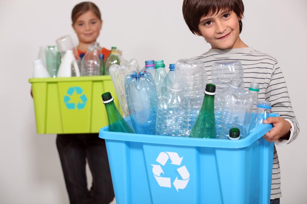 Cómo enseñar sobre sustentabilidad a tus alumnos