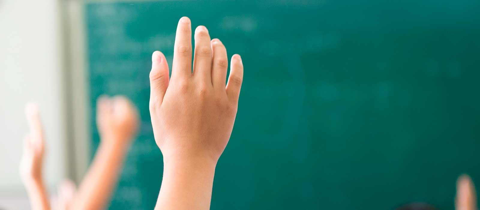 Ley Sep: Conoce los efectos de la asistencia a clases