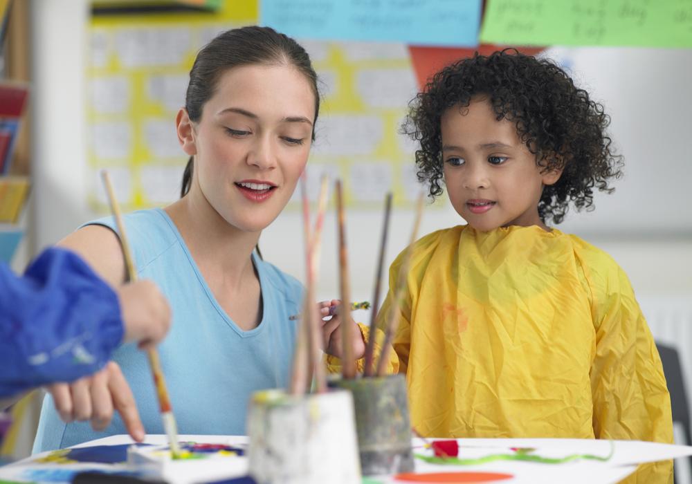 La realidad de los alumnos inmigrantes y los desafíos para los profesores