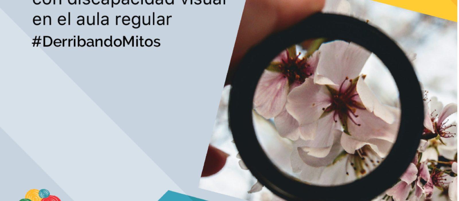 Fundación Mis Talentos lanza concurso que promueve la educación inclusiva