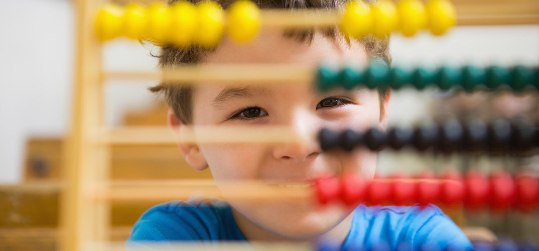 La neurociencia en la primera infancia