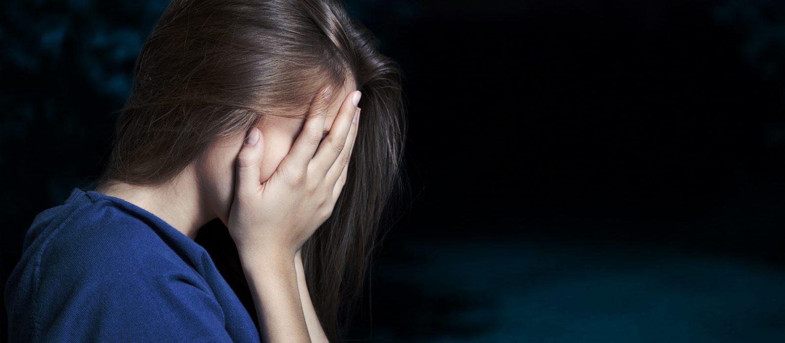 En los tiempos actuales, cómo abordar la depresión en los alumnos