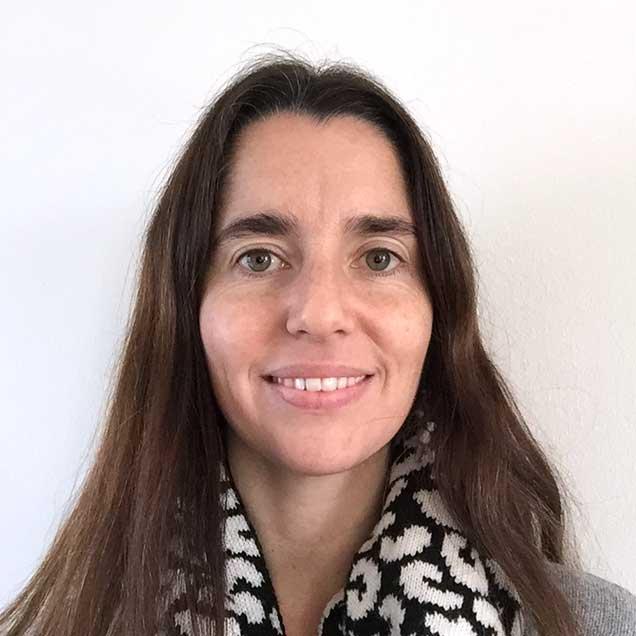 Paula Elizalde