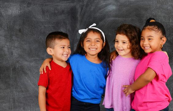 La Importancia de la Asistencia al Jardín Infantil