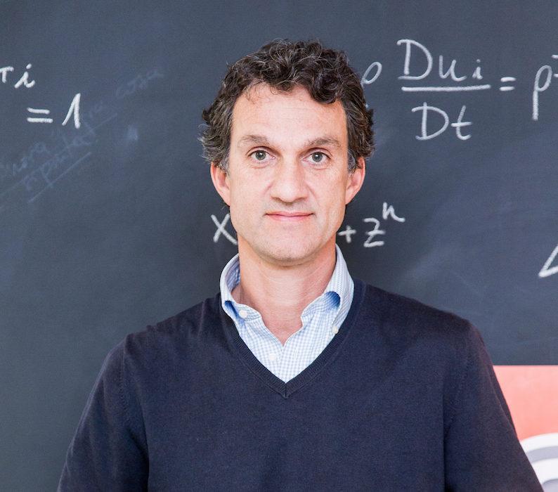 Descubre cómo utilizar la Inteligencia artificial en matemáticas